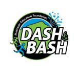 DASH & BASH PHOTO BOOTH SPONSOR