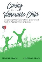 Caring for the Vulnerable Child
