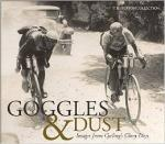Goggles & Dust