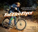 Fat Tire Flyer (autographed)