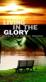 Living In The Glory (CD)