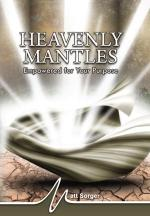 Heavenly Mantles (MP3)