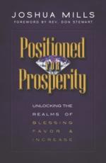 Positioned For Prosperity (BOOK)