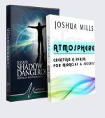Atmosphere For Miracles Package