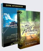 Heavenly Encounters Package