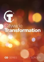 Citywide Transformation (MP3)
