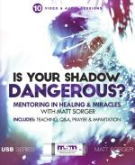 Mentoring in Healing & Miracles (USB)