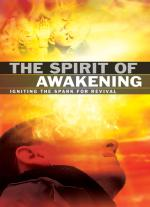 The Spirit of Awakening (CD)