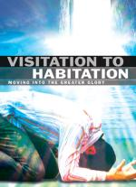 Visitation to Habitation (CD)
