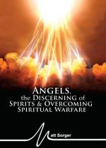 Angels  (CD)