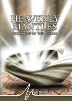 Heavenly Mantles (CD)