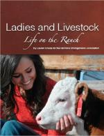 Ladies and Livestock