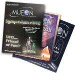 2012, 2011, 2010 Symposium Proceedings Bundle