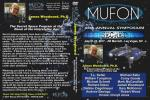 2017 MUFON SYMPOSIUM: James Woodward