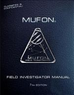 Hard Copy Field Investigator Manual