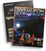 2013, 2012 Symposium Proceedings Bundle