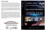 2015 MUFON SYMPOSIUM: Cheryll Jones