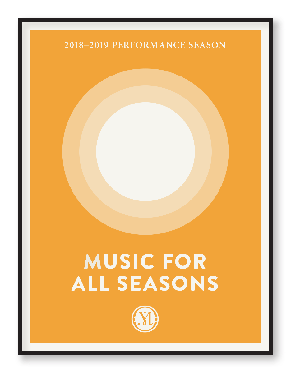 The Musical Offering Spring Concert – Annual Food & Wine Event
