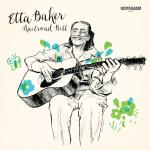 "Etta Baker - Railroad Bill (12"" Vinyl)"