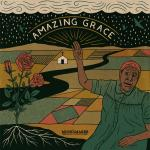 Various Artists - Amazing Grace