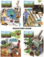 2019 Educators Guide