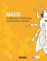 Pollinator Field Day Curriculum Guide