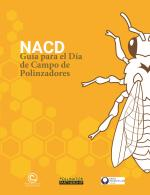 Pollinator Field Day Curriculum Guide in Spanish