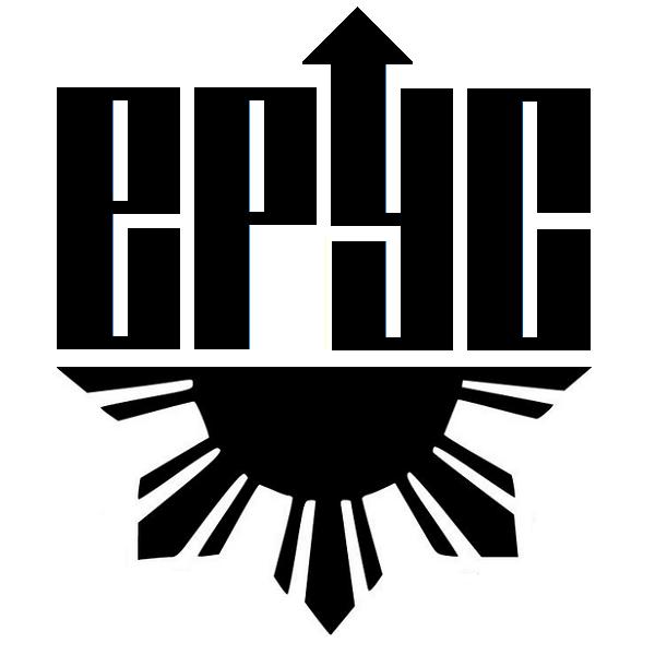EPYC Logo