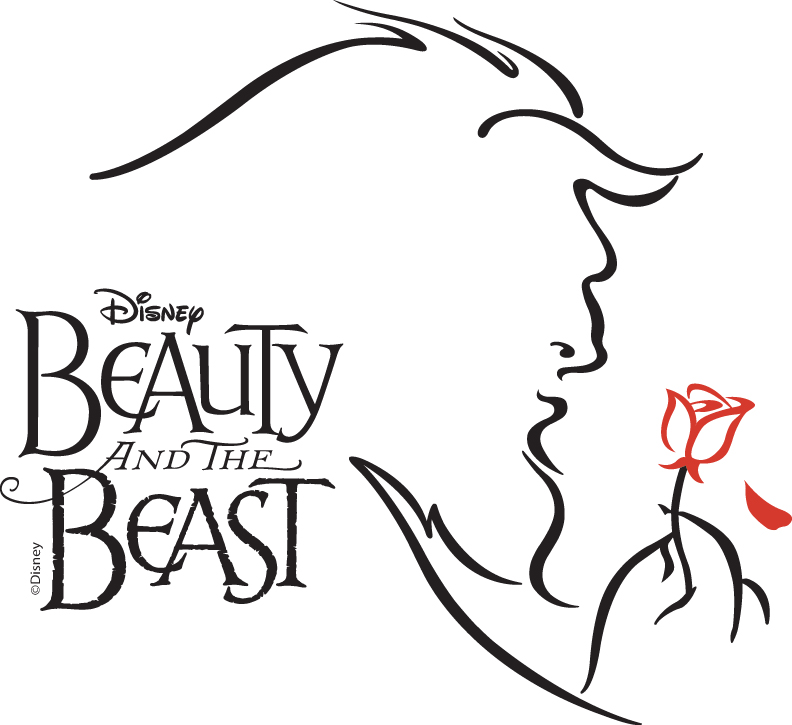 NCCT Beauty and the Beast