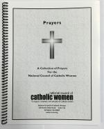 NCCW Collection of Prayers