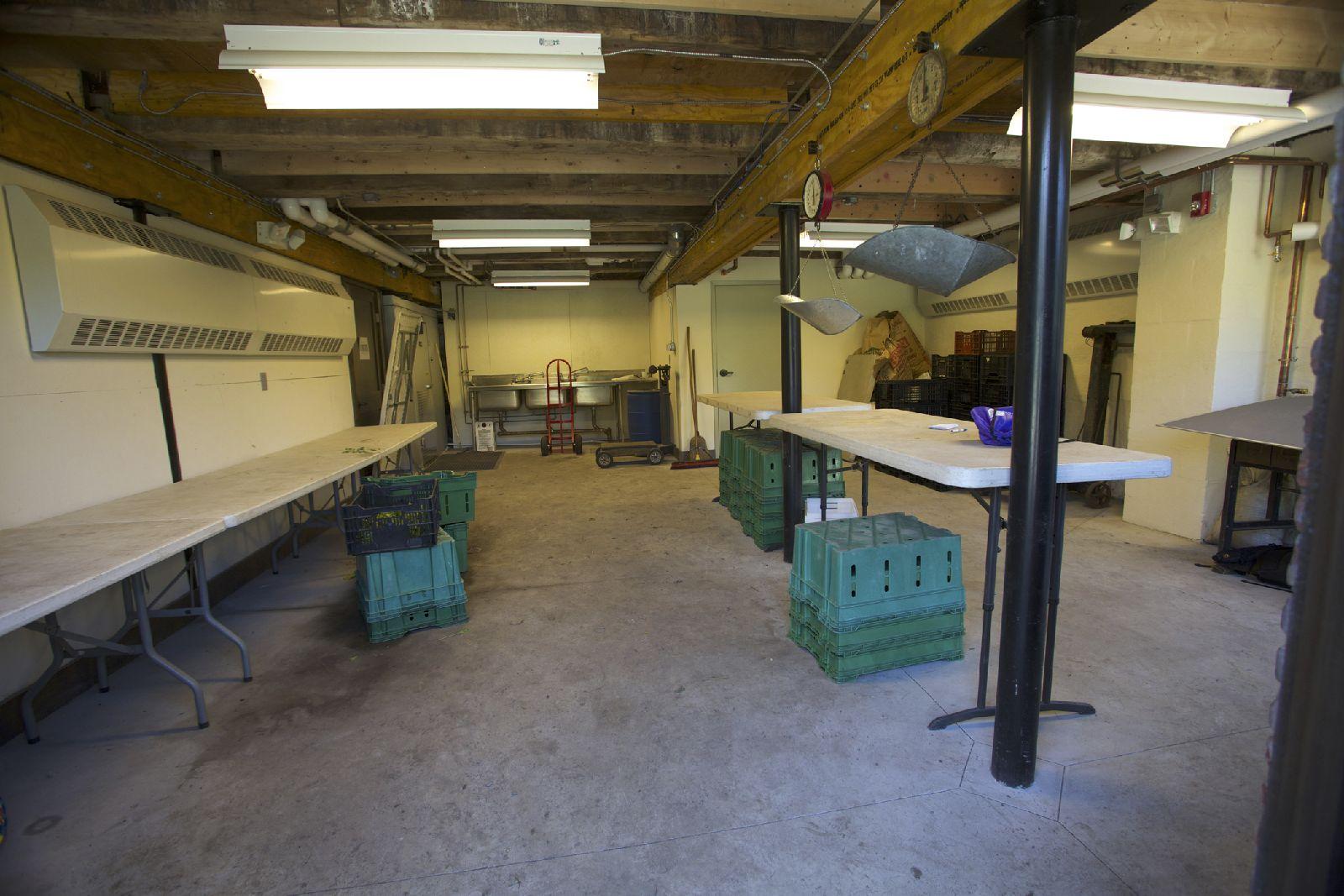 Barn_veggie_area_7_14.jpg