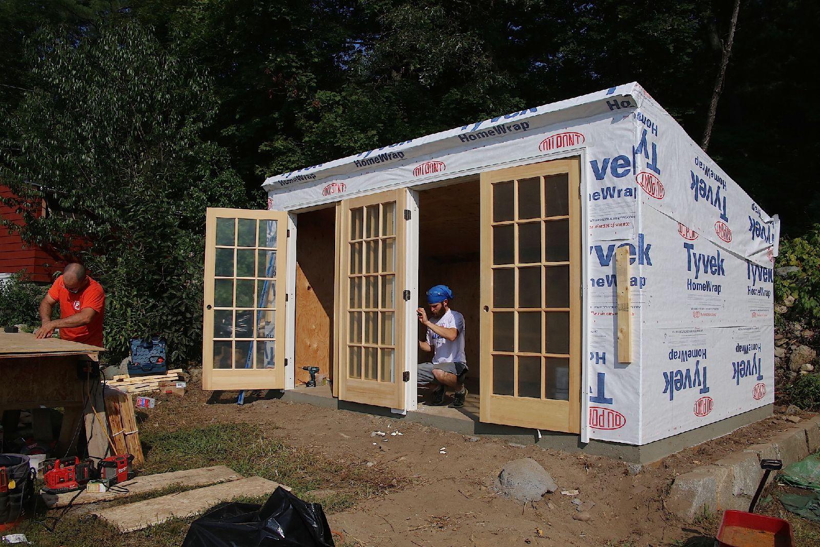 Building_shed_10_15.JPG