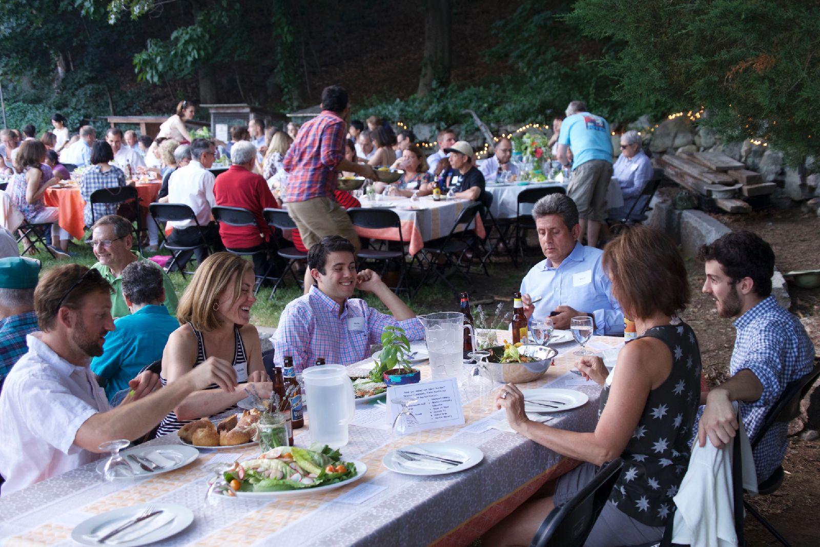 Dinner_on_the_Farm_lg_view_8_17.jpg