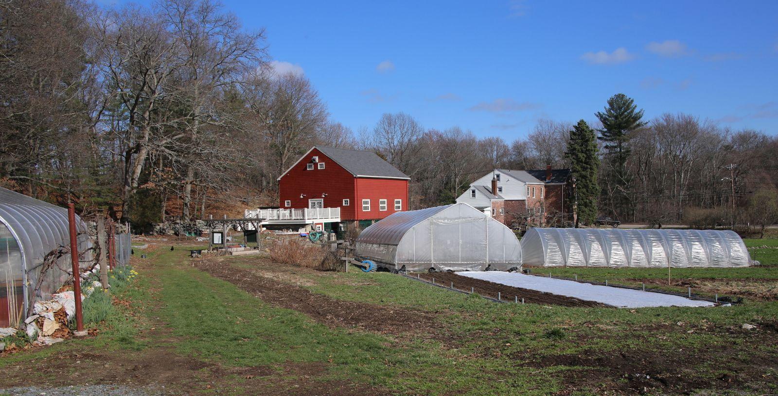 Farm_view_3_16.JPG