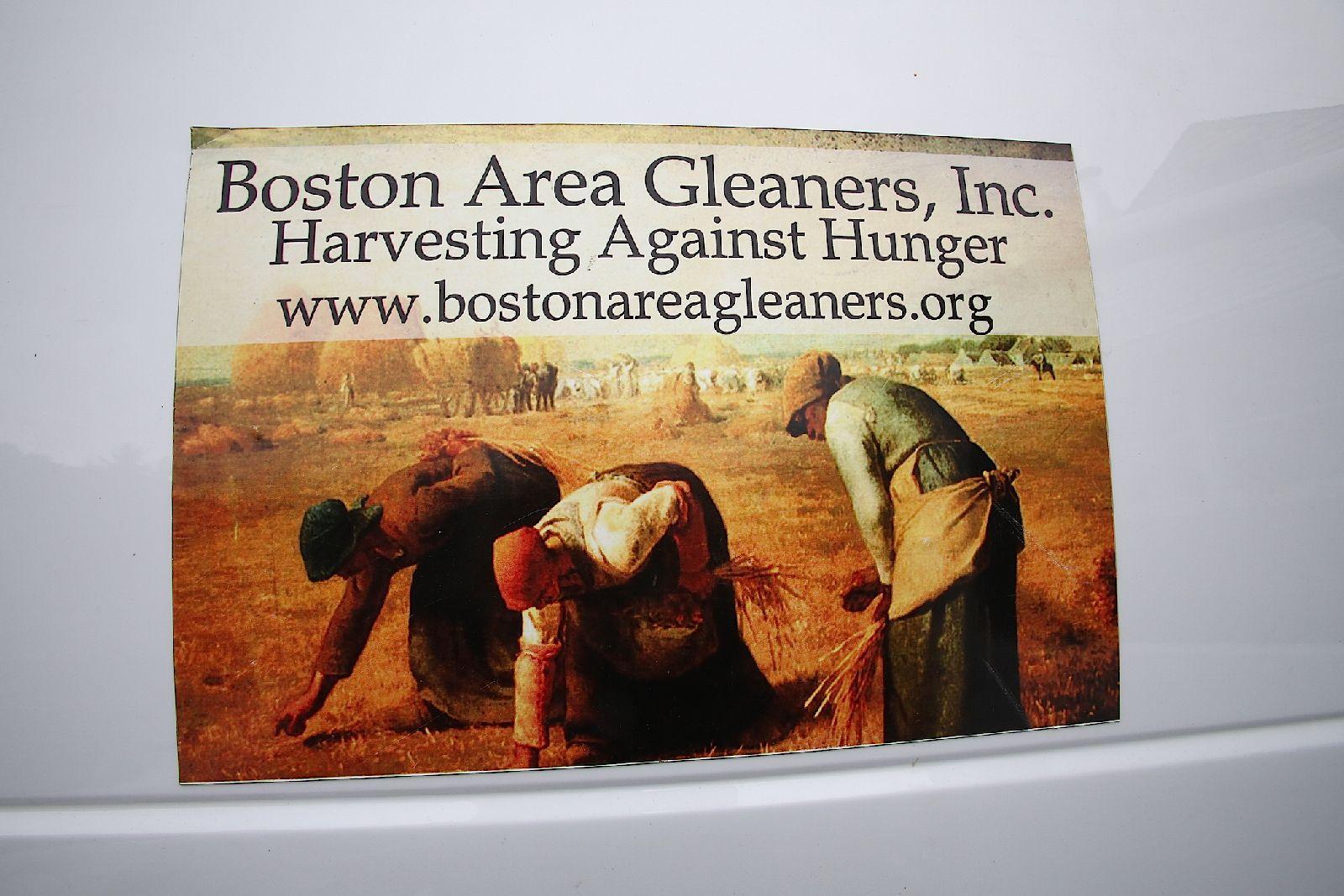 Gleaners_poster_7_16.JPG