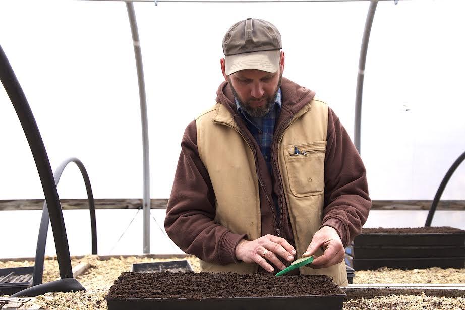 Greg_planting_in_greenhouse_4_17.jpg