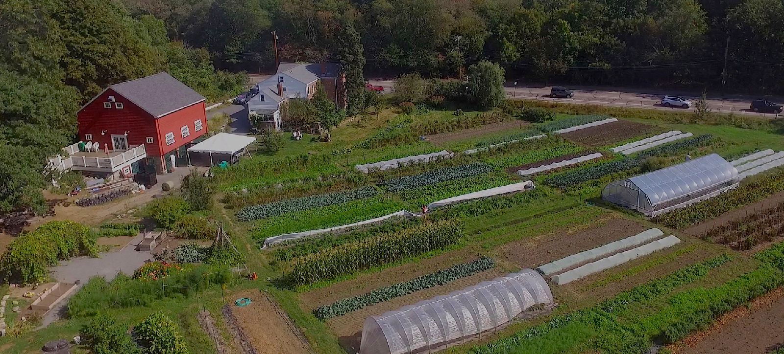 farm_aerial_10_17.jpg