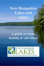 New Hampshire Lakes and YOU!