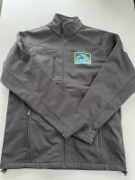 Tour of Anchorage Jacket