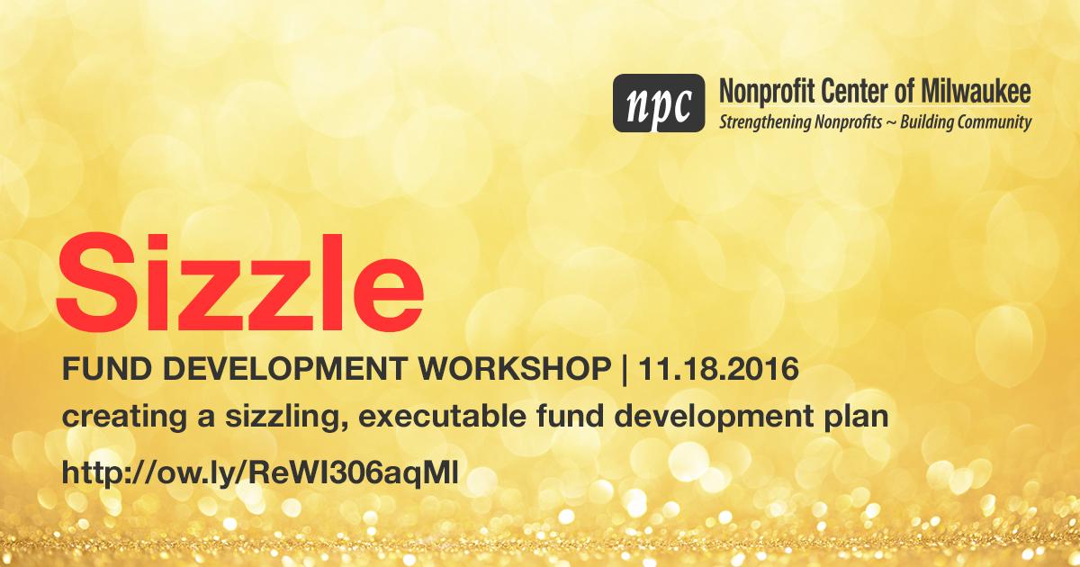 create-a-sizzling-fund-development-plan-npc-workshop