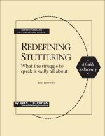 Redefining Stuttering: What the struggle to speak