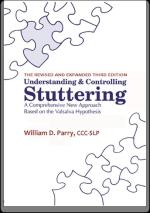 Understanding and Controlling Stuttering