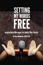Setting My Words Free