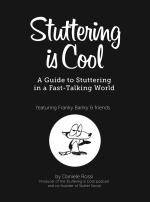 Stuttering Is Cool