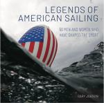 Gary Jobson's Legends of American Sailing