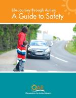 A Guide to Safety