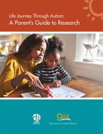 A Parent's Guide to Research