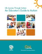 An Educator's Guide to Autism