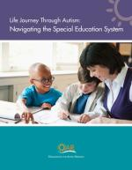 Navigating the Special Education System
