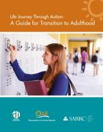 Guide for Transition to Adulthood